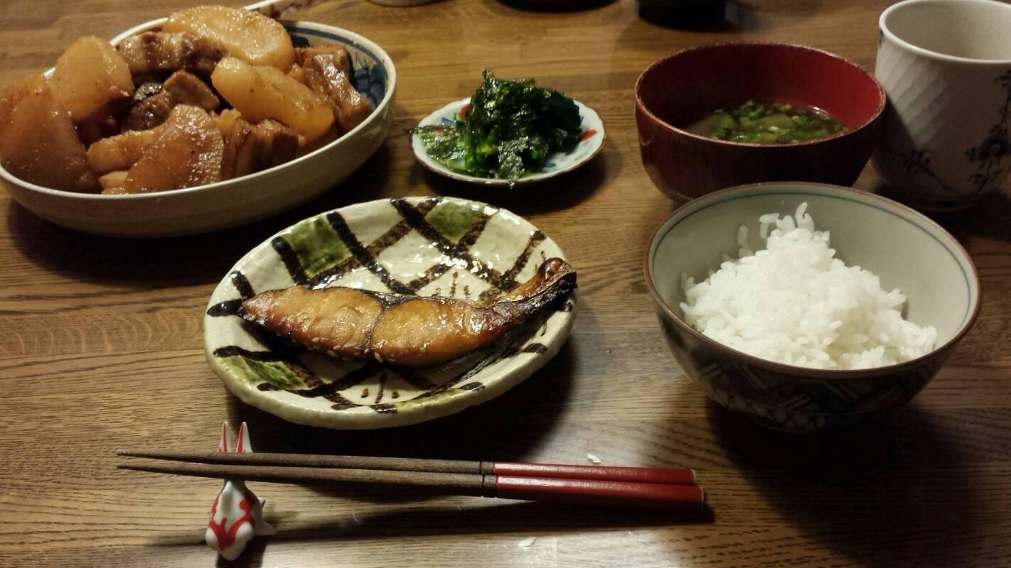 世界無形文化遺産Japanease food<br />  和食